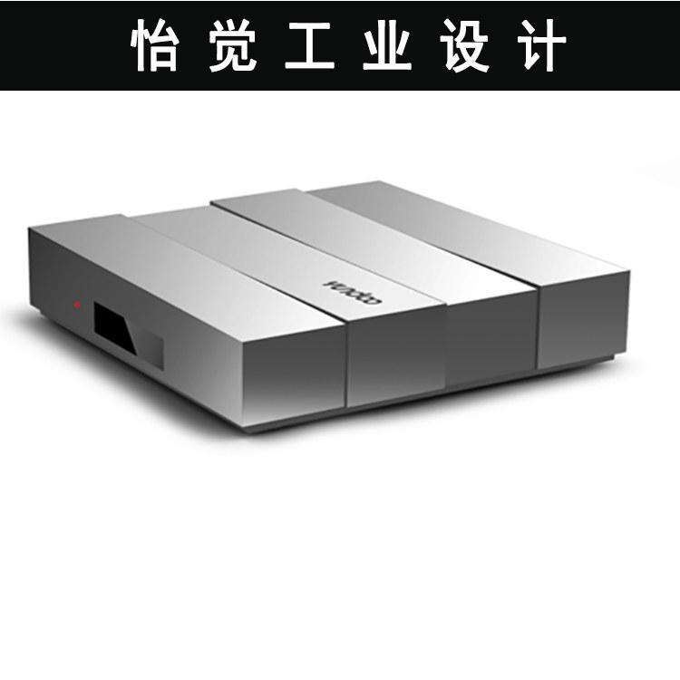 浙江工业设计 创意工业设计 10项比赛获奖荣誉 怡觉