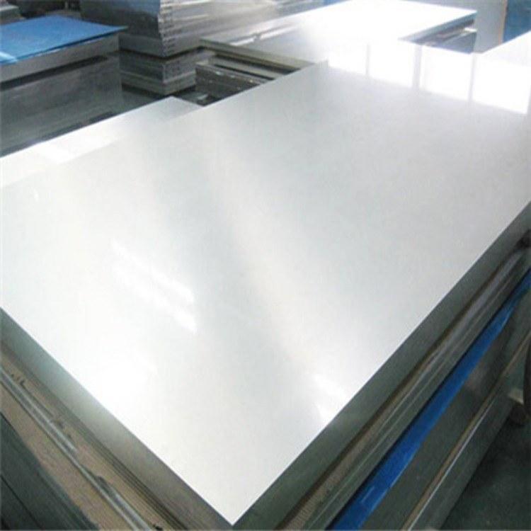 厂家直销 国标优质1060 3003 5754 6061花纹铝板 品质保证