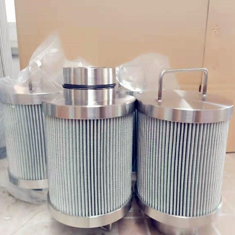 液压滤芯生产厂家 液压吸油滤芯 【欧科】价格优惠