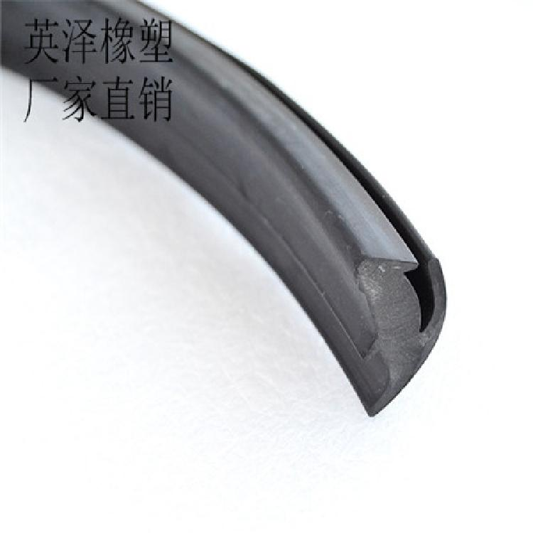 英泽生产橡胶密封圈防火密封胶厂家