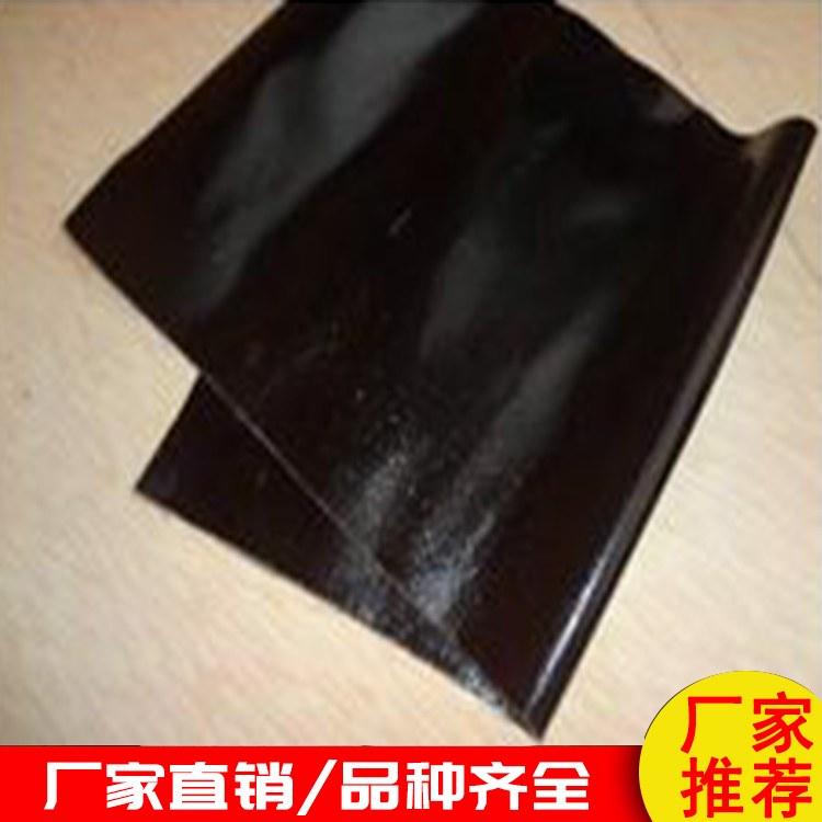 沥青防火布 防腐沥青布 沥青布 宇环大量供应