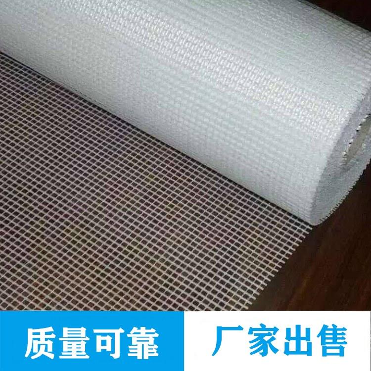 厂家直销 网格布 网格布成品 质优价廉