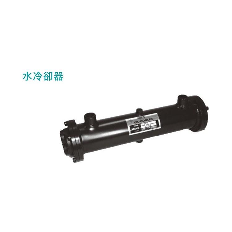 欢迎选购 型号OR系列 水冷却器  液压阀溢流阀方向控制阀 各种阀制造