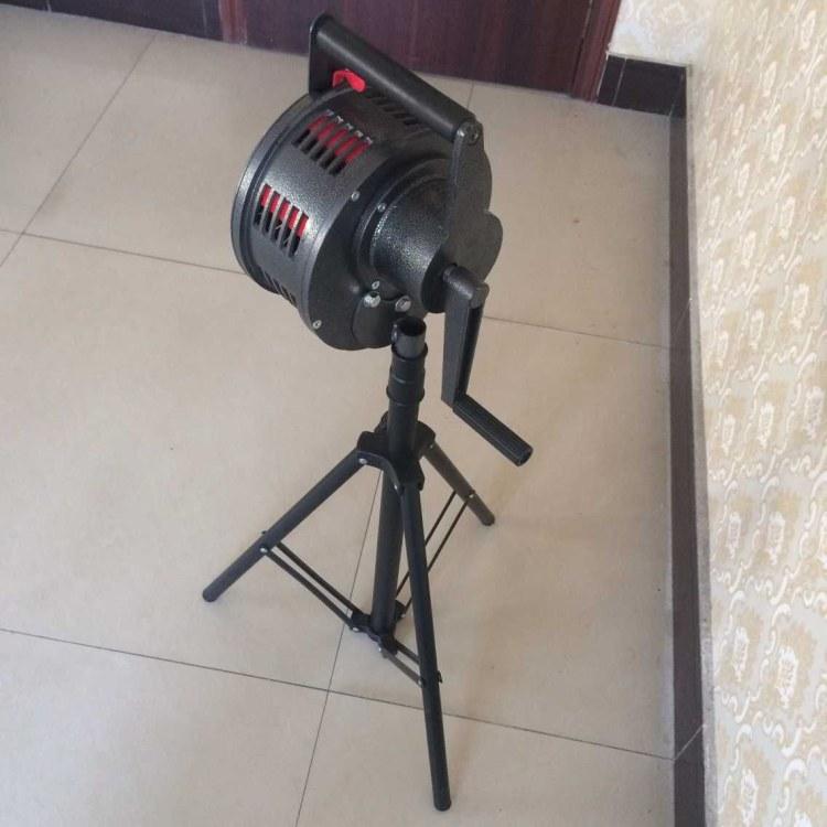 生产厂家批发各种型号 手摇报警器 SY-200型手摇报警器 铝合金手摇警报器 大分贝声音大