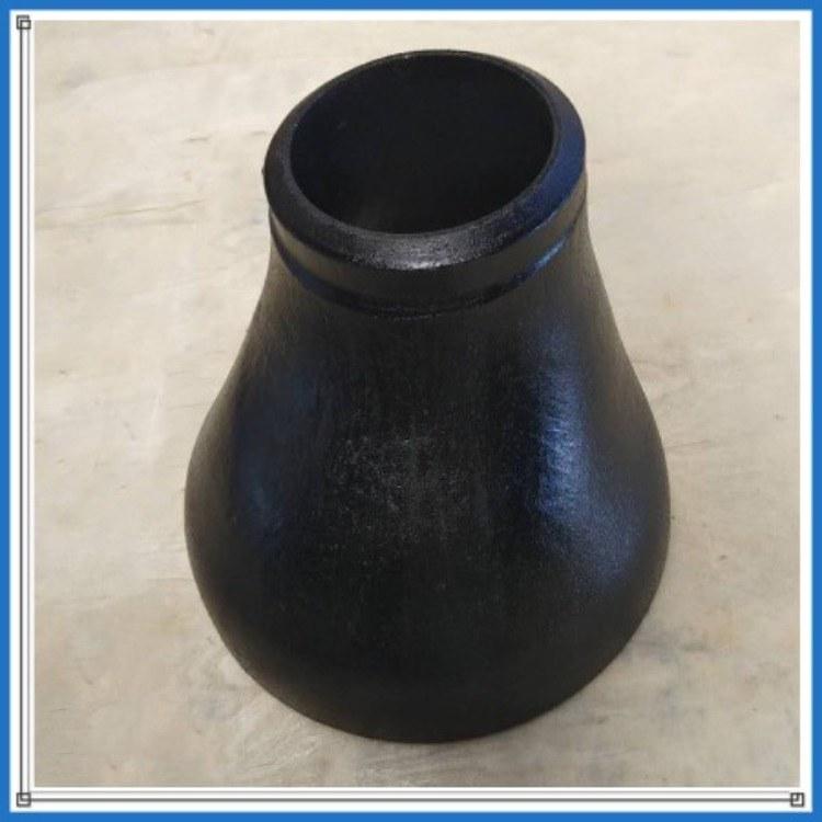 厂家现货直销不锈钢大小头  同心大小头偏心异径管