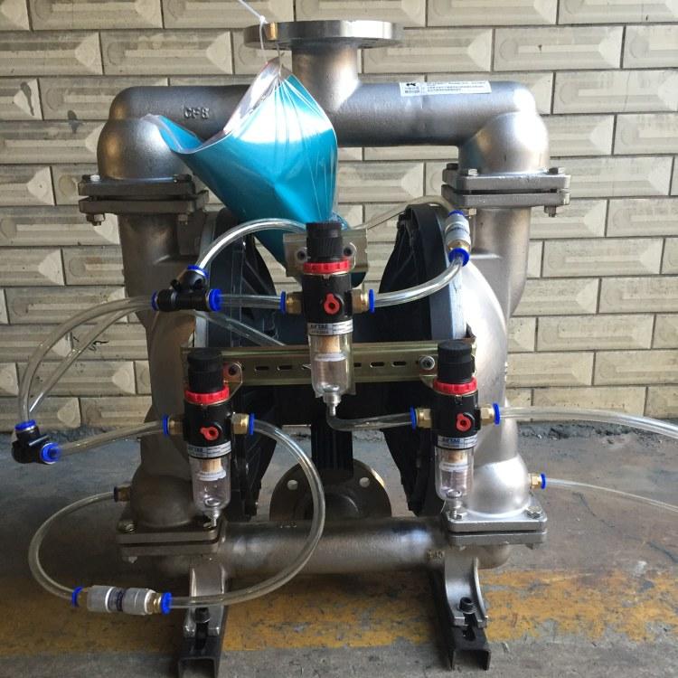 厂家直销隔膜泵,QBK气动隔膜泵,铸铁隔膜泵,四氟隔膜泵,F46隔膜泵,化工隔膜泵,自吸隔膜泵