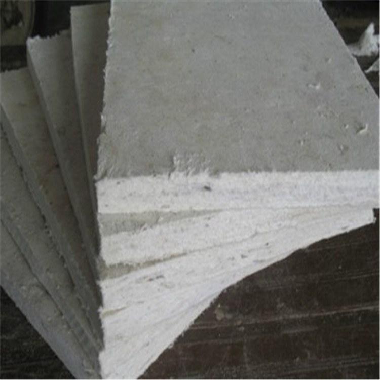 硅酸盐保温板 硅酸盐 厂家