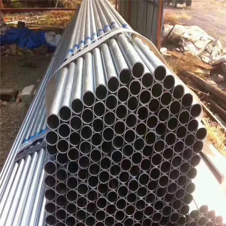 诚志钢铁 大棚钢管 大棚椭圆管 大棚骨架厂家诚志钢铁大棚钢管