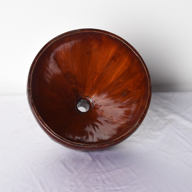 宋代磁州窑龙纹罐 古董古玩 仿古瓷器摆件 民间出土老货旧货收藏中山古玩厂家