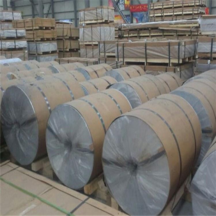 上海供应国标1100  1060铝卷价格   3003铝卷  厂家批发