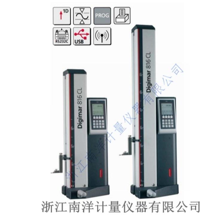 816CL 0-600高度测量仪