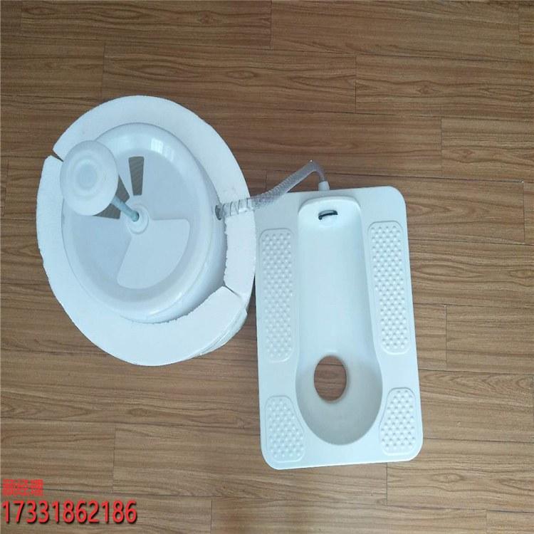 35L冲水桶 冲厕桶 压力桶 脚踏式 高品质加厚塑料桶@河北衡水枣强厂家直销#欢迎大家采购