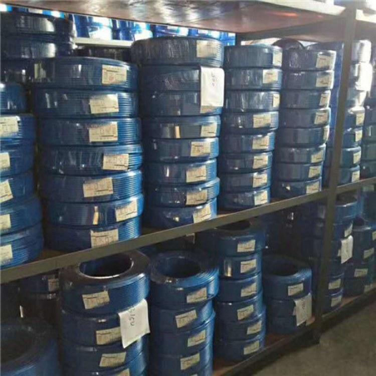 生产 消防电热带 自限温电伴热带 保温电伴热 [星淼电热]   厂家批发   现货供应