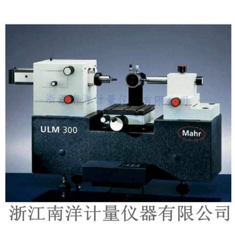 Precimar ULM 系列通用测长仪