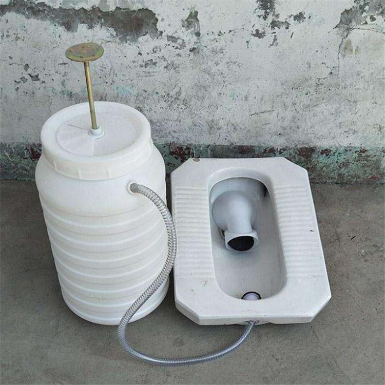 熟料旱厕专用冲水桶,厕所冲水压力桶,工业厕所冲水器,临时茅坑冲水器,厂家直销,价格实惠