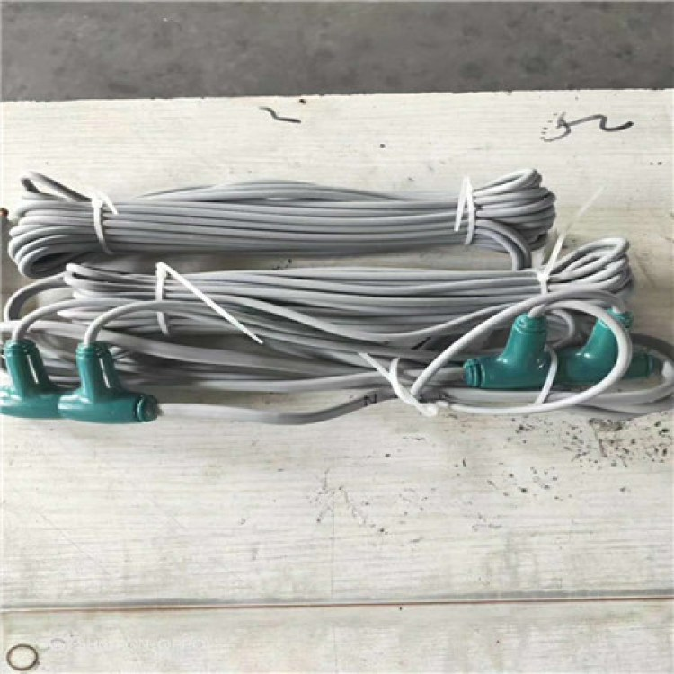 电热带保温[星淼公司] 电伴热带厂家 防爆型电伴热  厂家批发   现货供应