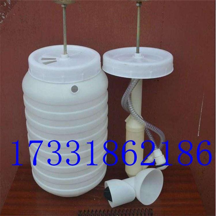 厂家直销多功能压力水桶@大容量大体积水桶#旱厕冲水压力桶¥35升压力水桶