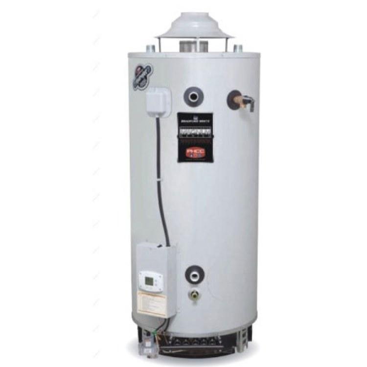 四川容积式电热水器价格  径泰来 锅炉 批发厂家