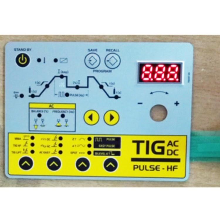 广东触摸屏定制电容式触摸屏开关生产厂家