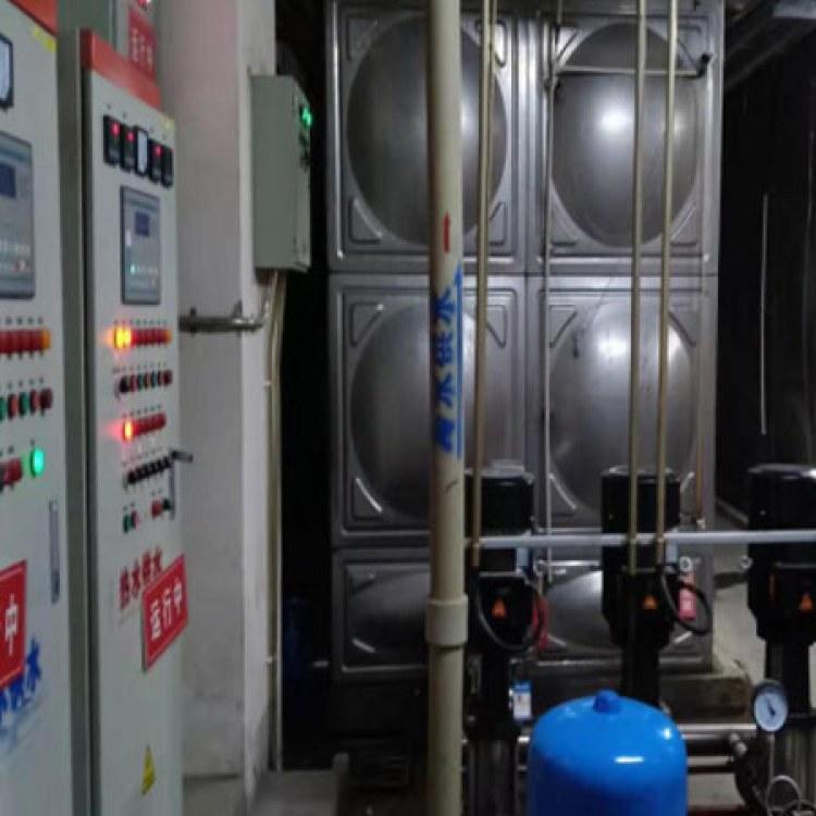 热水锅炉工厂  普通燃气热水锅炉价格  径泰来  蒸汽发生器厂家直销