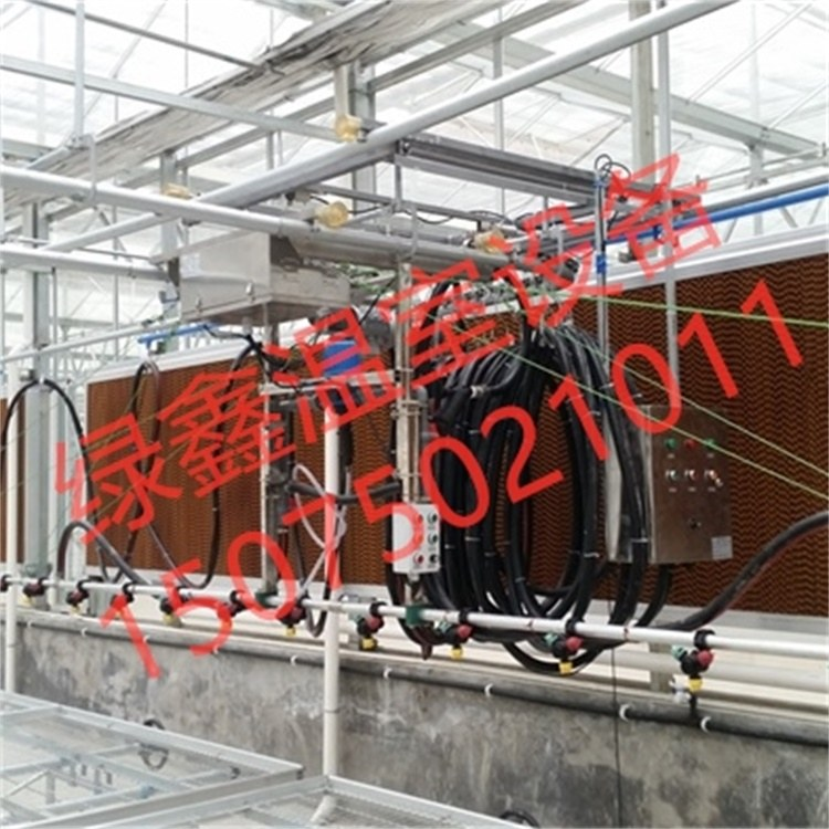 绿智鑫15075021011  喷灌机、育苗喷灌机、温室喷灌机、大棚洒水车、智能喷灌机、全自动喷灌机