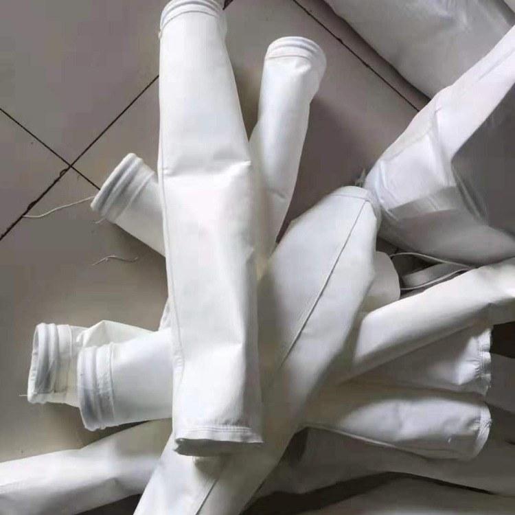 除尘布袋_除尘布袋厂家_节能环保经久耐用_河北锐驰朗环境工程