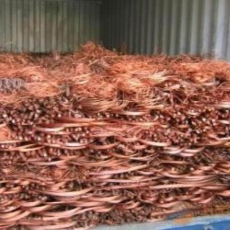杭州回收电线电缆  电线电缆回收杭州