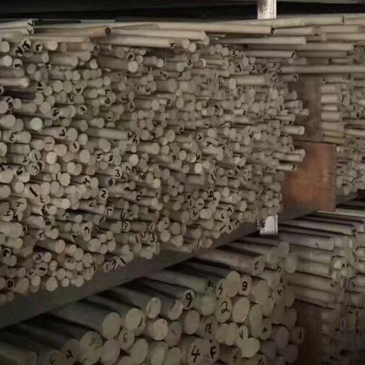 四川腾煜特氟龙定向膜特氟龙膜大量现货供应