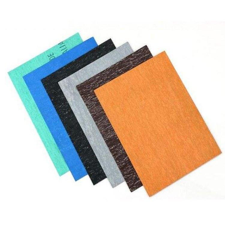 工业专用高压石棉橡胶板 耐酸碱耐高压石棉橡胶板 高压石棉橡胶板