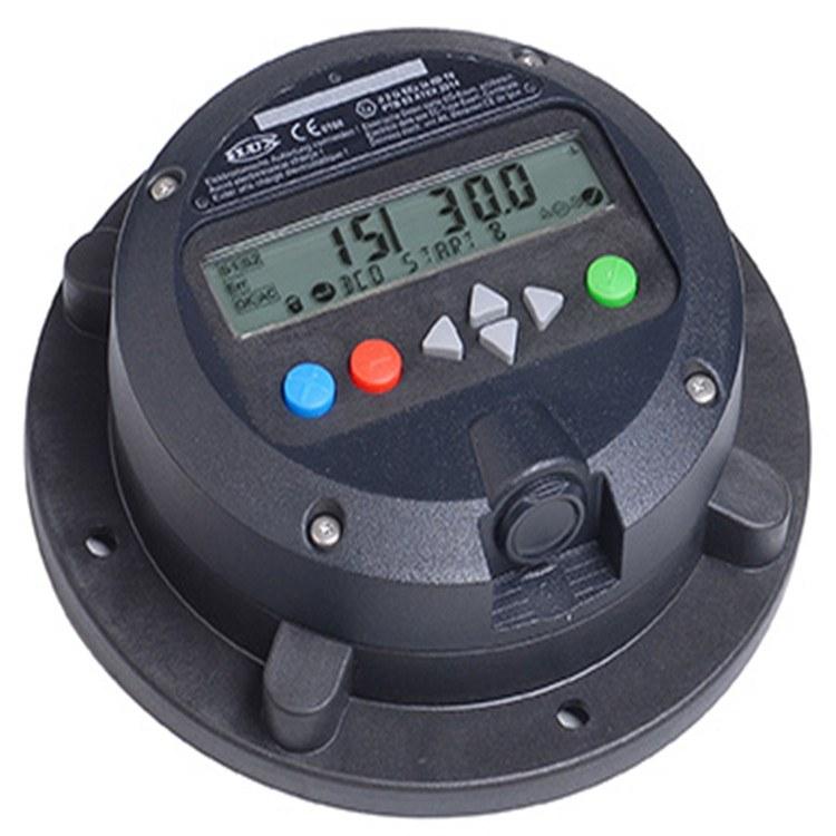FLUX进口流量传感器 德国原装流量计 FMO型传感器 品质保障 现货供应