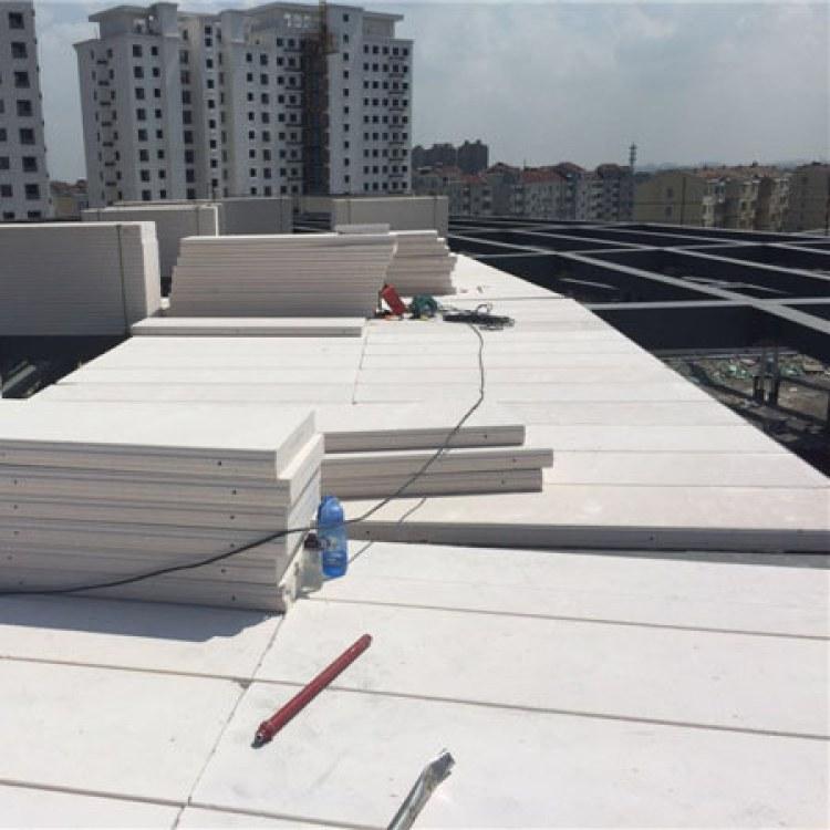 alc屋面板直销价 nalc板 nalc 全国安装和直销  南京丰豪