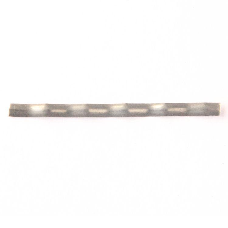 钢纤维 防渗施工钢纤维 道路伸缩缝钢纤维 3D  80/60BG