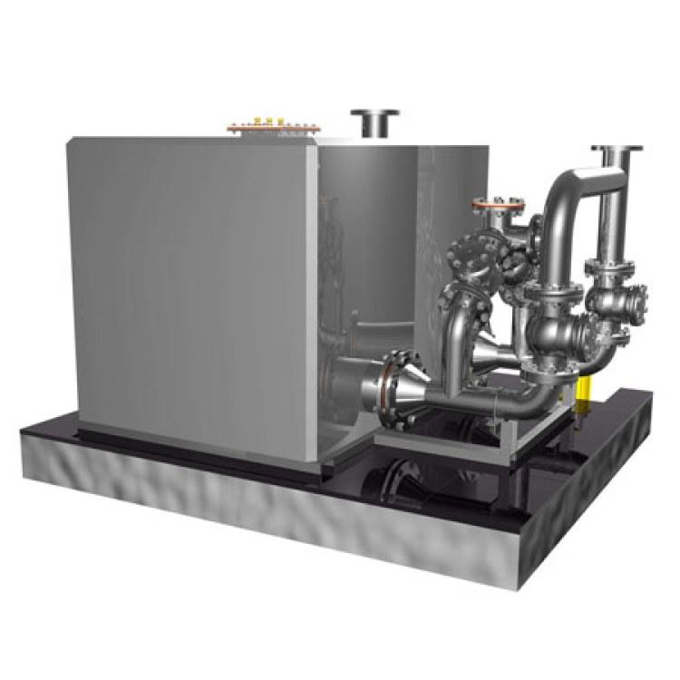 径泰来 二次供水设备 成都污水泵 四川排水厂家直销 资阳供水设备厂家价格