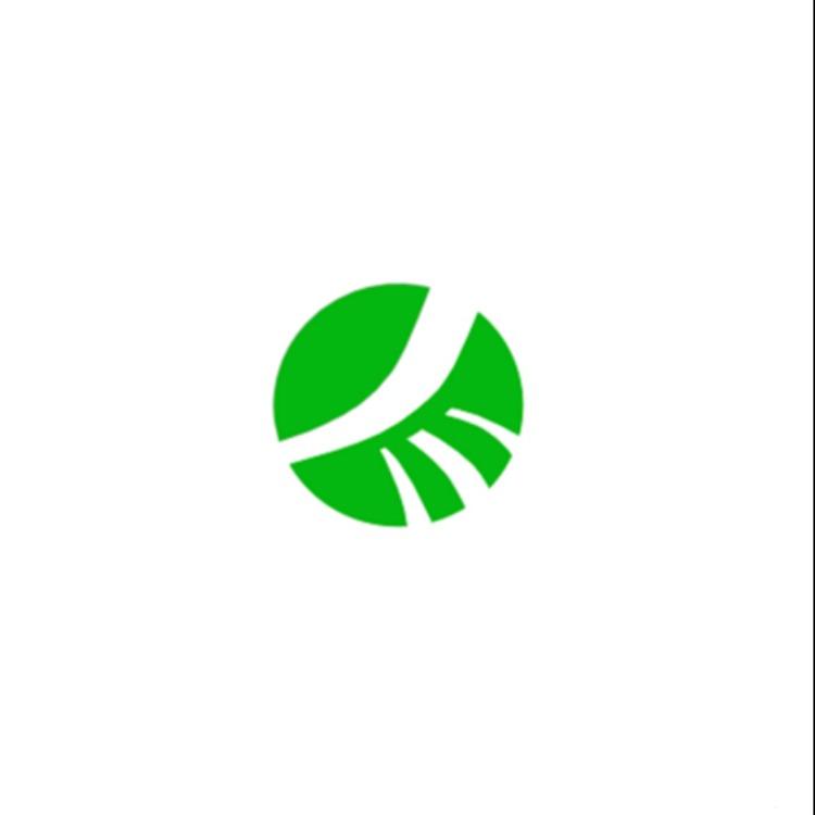 东莞市众联电子材料有限公司