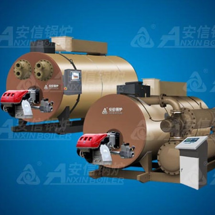 四川热水锅炉厂 四川生物质锅炉 径泰来 厂家直销 成都蒸汽发生器