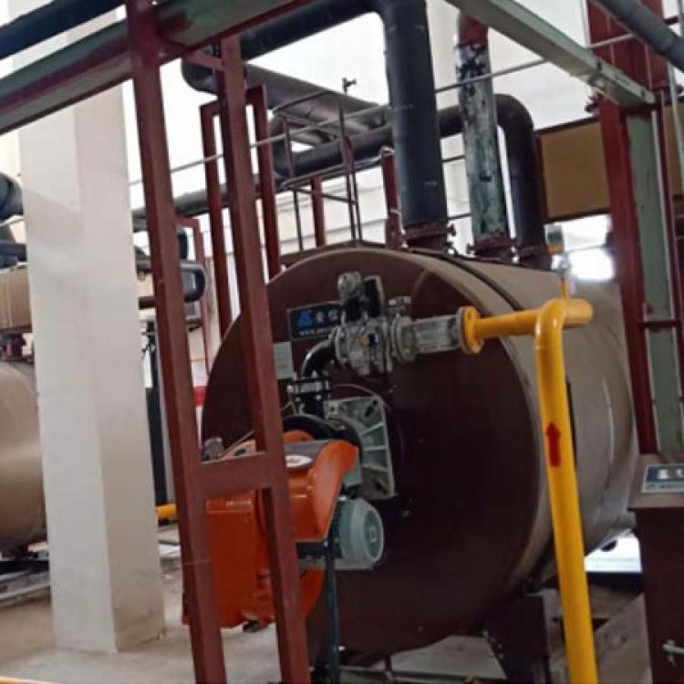 径泰来 主营直销 立式燃气热水锅炉 热水锅炉 优质服务 全国联保