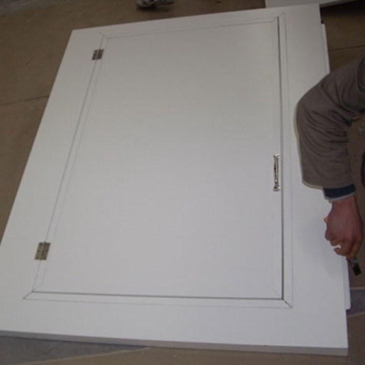 节能降噪一体板 吸音降噪 保温岩棉一体板 径泰来 厂家直销