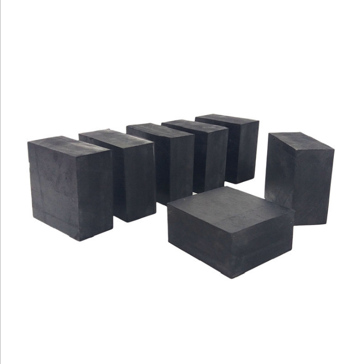 供应商,橡胶减震块,工业减震块,橡胶减震垫