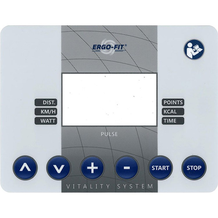 永际薄膜开关厂  专业生产防水薄膜开关面板