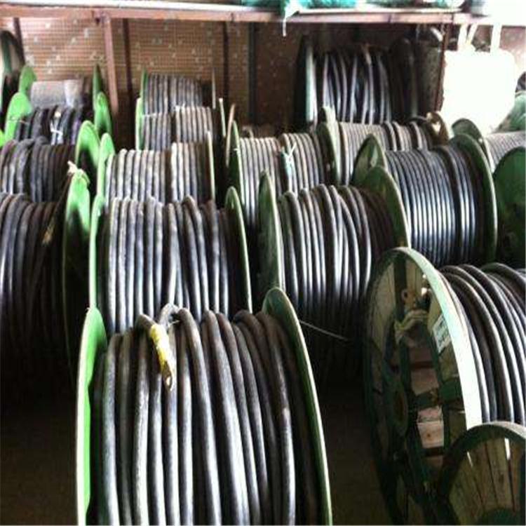 菏泽电线电缆回收 电线电缆回收厂家 电线电缆回收收购