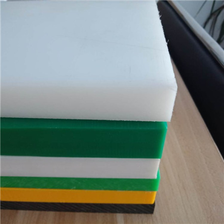 耐低温 优质聚乙烯板厂家