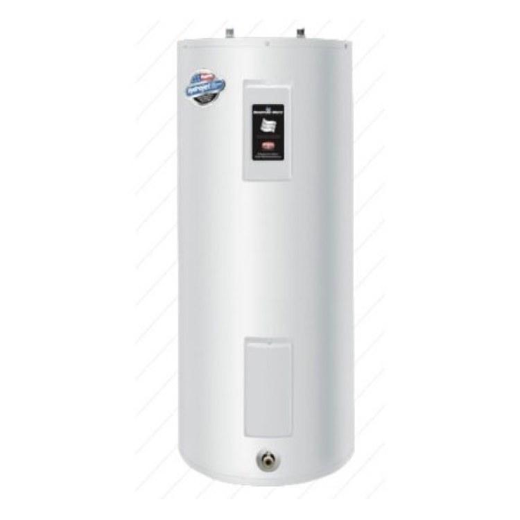 四川锅炉设备选择径泰来 安装一条龙服务立式锅炉