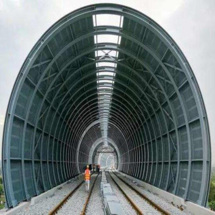 厂家直供声屏障/公路声屏障/铁路声屏障/外机声屏障