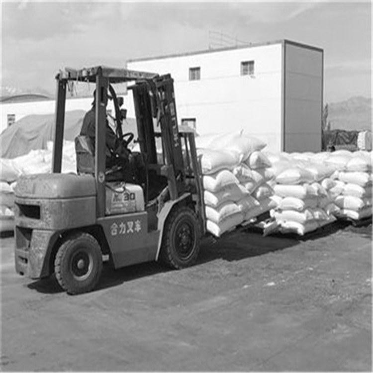 山東亞磷酸生產廠家直銷的價格 亞磷酸13598-36-2