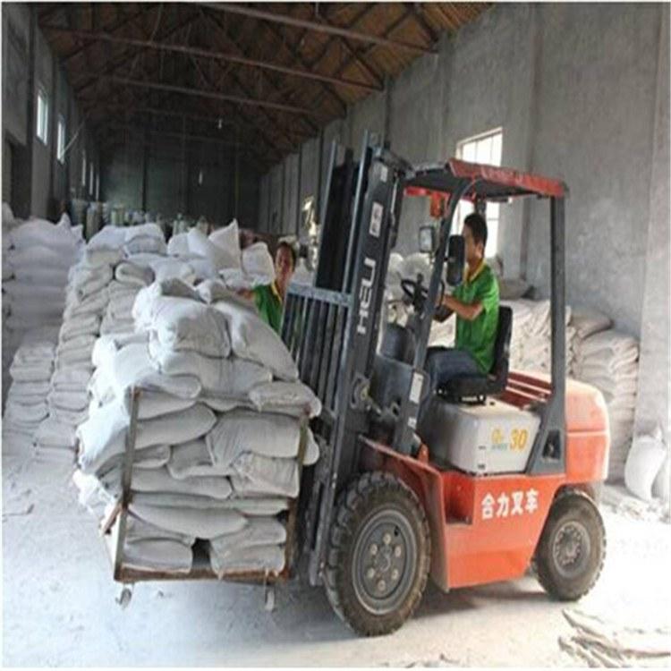 山東無水六水三氯化鋁生產廠家直銷的價格 三氯化鋁7446-70-0