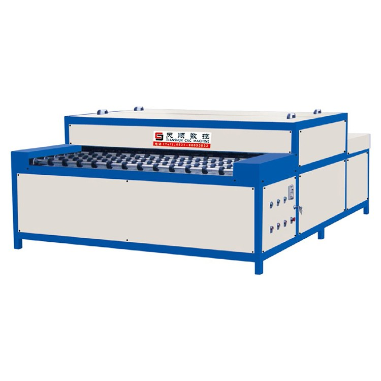 BX1600卧式玻璃清洗干燥机 中空玻璃的加工 专业门窗机械设备制造商 现货供应