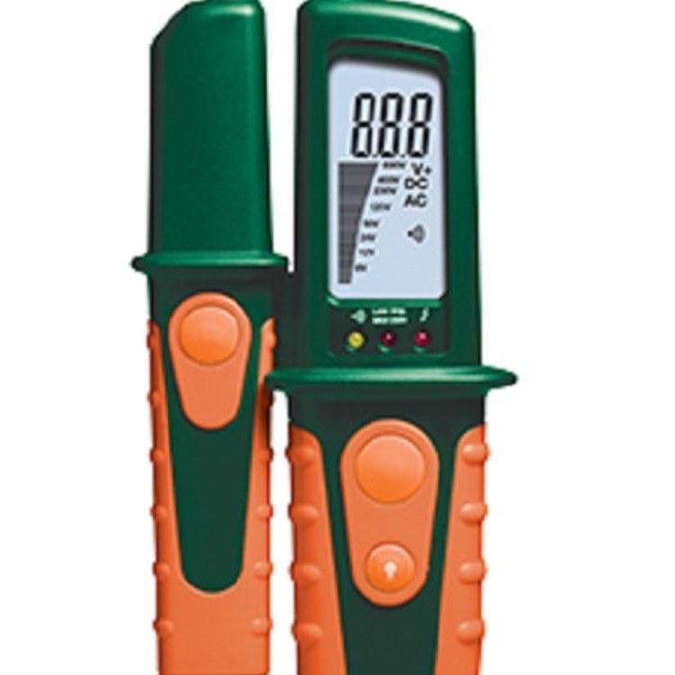 亚科仪供应美国EXTECH VT30多功能电压测试仪