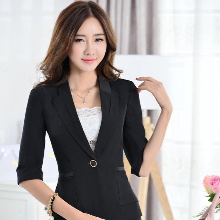 天津 嘉事达 天津服装定制定做服装生产厂家