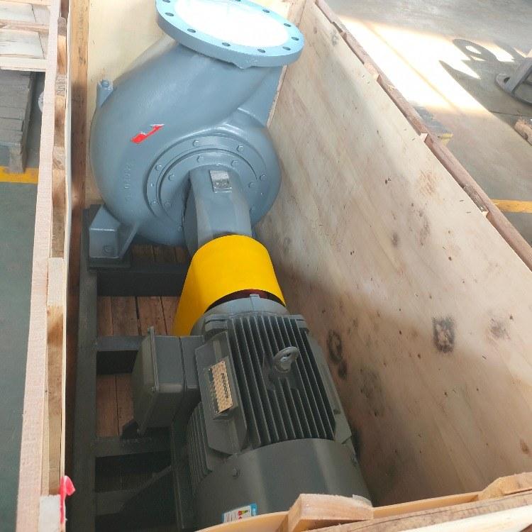 环保污水处理潜污泵,离心泵,陆用清水泵