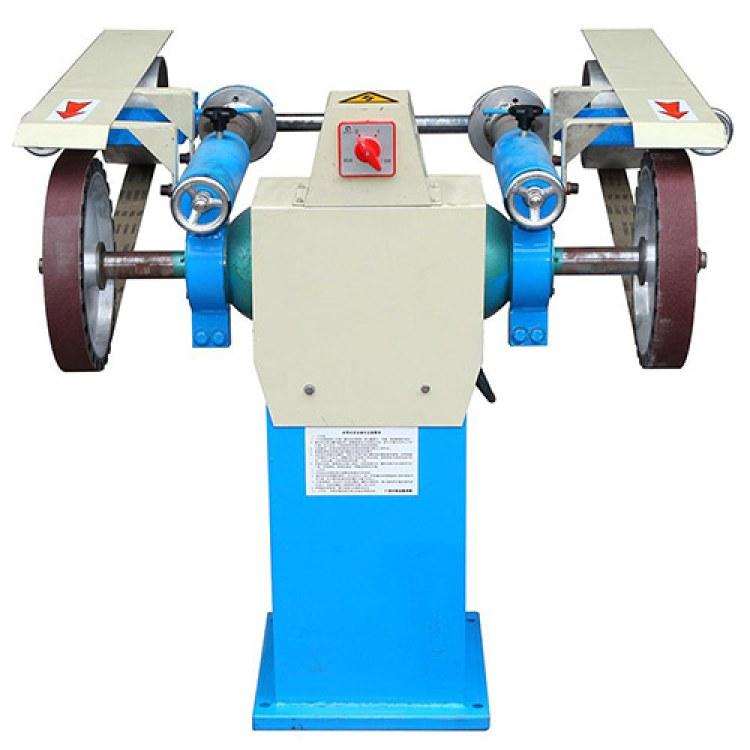 抛光机价格高精度圆管抛光机厂家直销质量保证